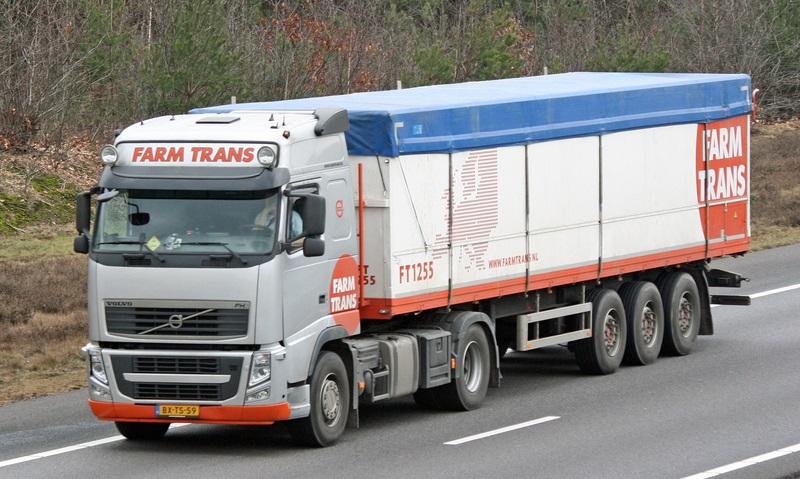 Volvo-FH-BX-TS-59