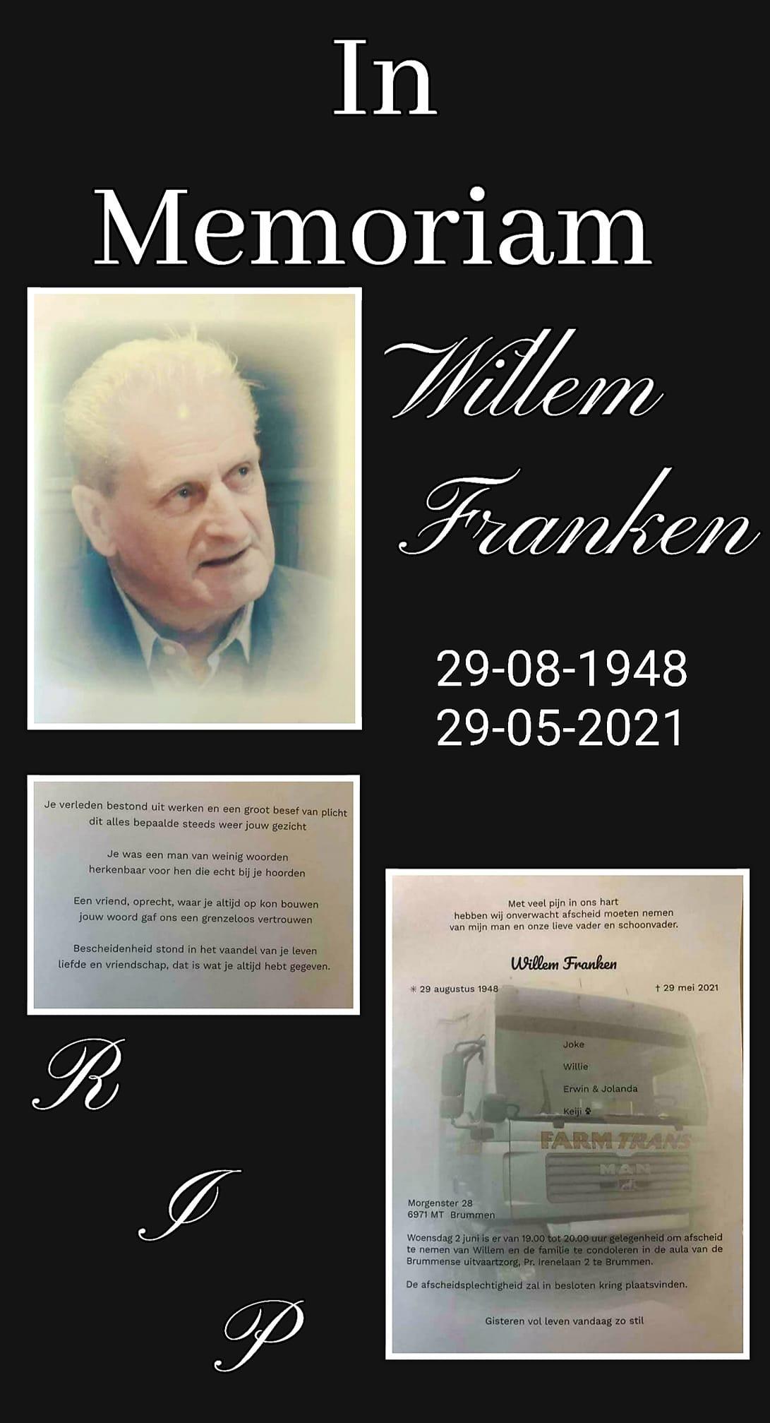 Willem-Franken-R-I-P