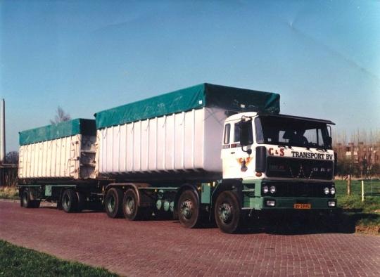 Daf-8X2--pulp-transport