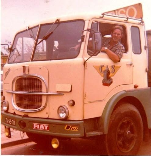 Fiat--Ger-Beynsberger-(2)