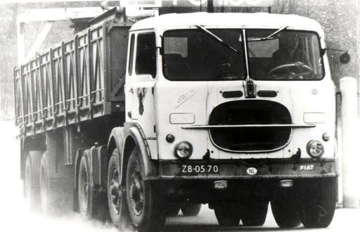 Fiat-Ger-Beynsberger--6X2