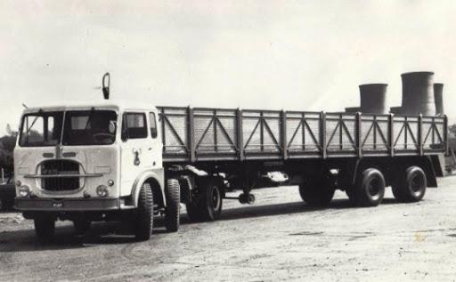 Fiat-Ger-Beynsberger--zijn-wagen