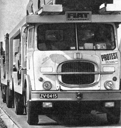 Fiat-Ger-Beynsberger-cartransport