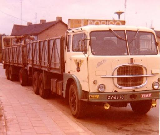 Fiat-Ger-stenenwagen