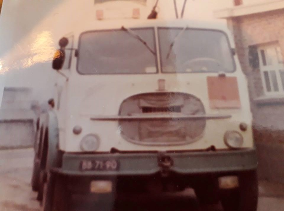 Rene-Hameleers-Fiat-