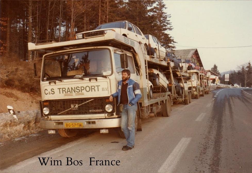 Volvo-Wim-bos