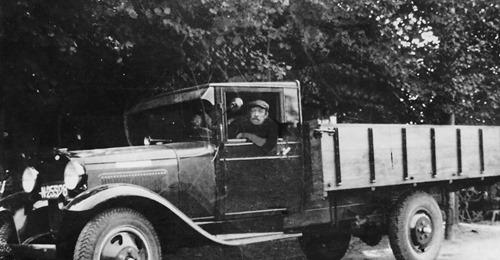 100-jaar-bestaan-Oma-Anaa-kocht-zwart-ondergoed-anders-kreeg-je-nooit-schoon