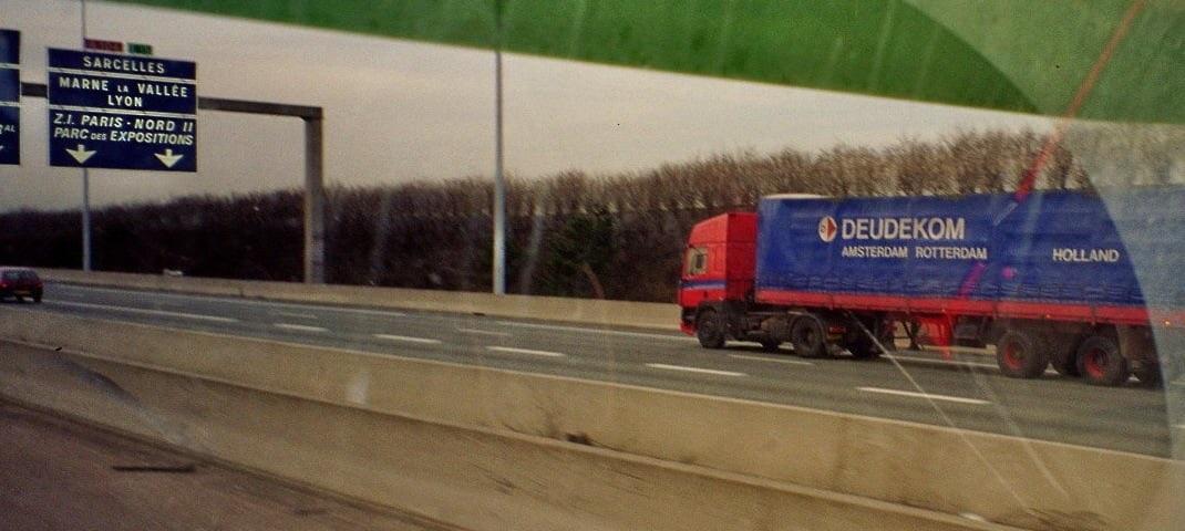 97-begonnen-Meestal-rondje-Parijs-of-Rouen--soms-een-uitschieter-naar-Nice-of-de-div-Messes-in-Duitsland-en-GB-Eigen-fotos-nog-met-fototoestel-genomen-Hier-leerde-ik-ook-met-ahw-rijden-Michiel-Grasmeijer--(3)