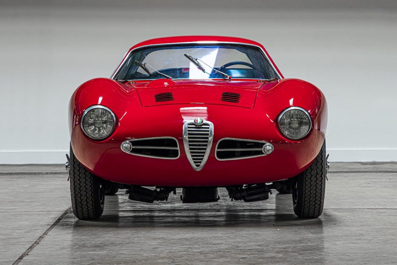 Alfa-Romeo-1900-TZ1-Speciale--1953-(1)