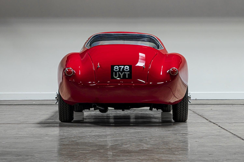 Alfa-Romeo-1900-TZ1-Speciale--1953-(2)