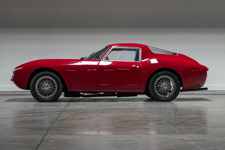 Alfa-Romeo-1900-TZ1-Speciale--1953-(3)
