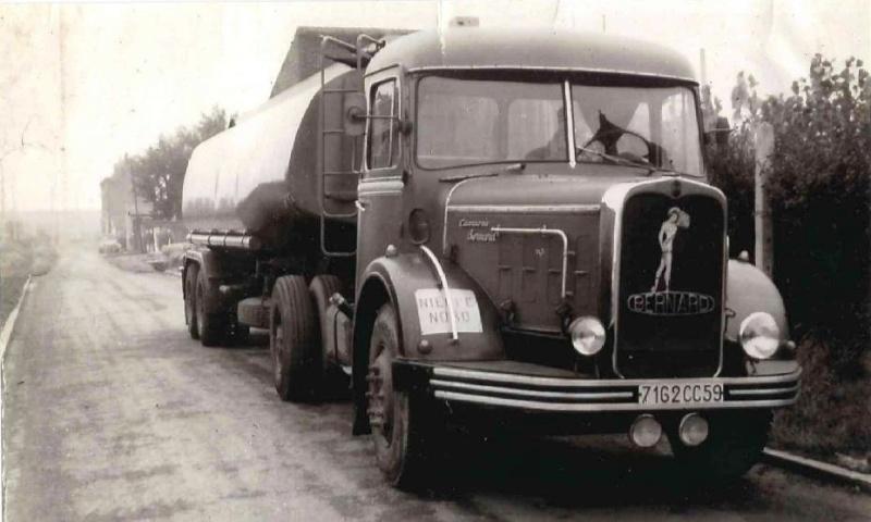 Bernard-van-transport-Van-Haecke--Nieppe--59