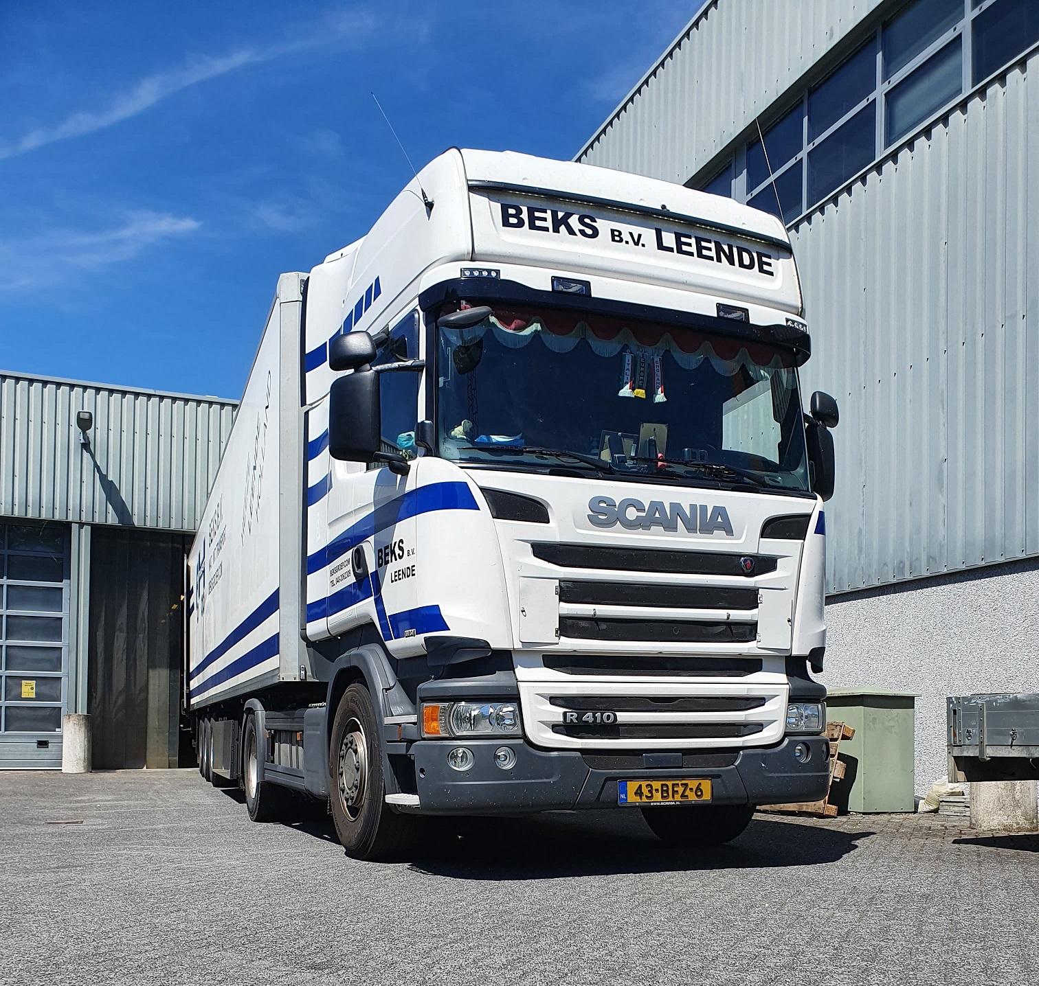 Bernd-Smits-met-zijn-Scania-4-6-2021-(1)