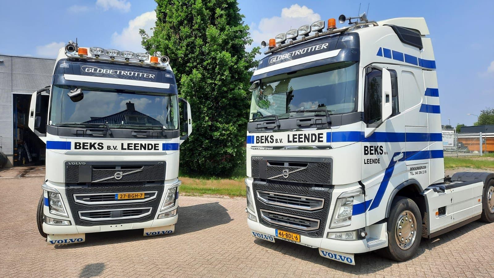 Bernd-Smits-met-zijn-Scania-4-6-2021-(2)