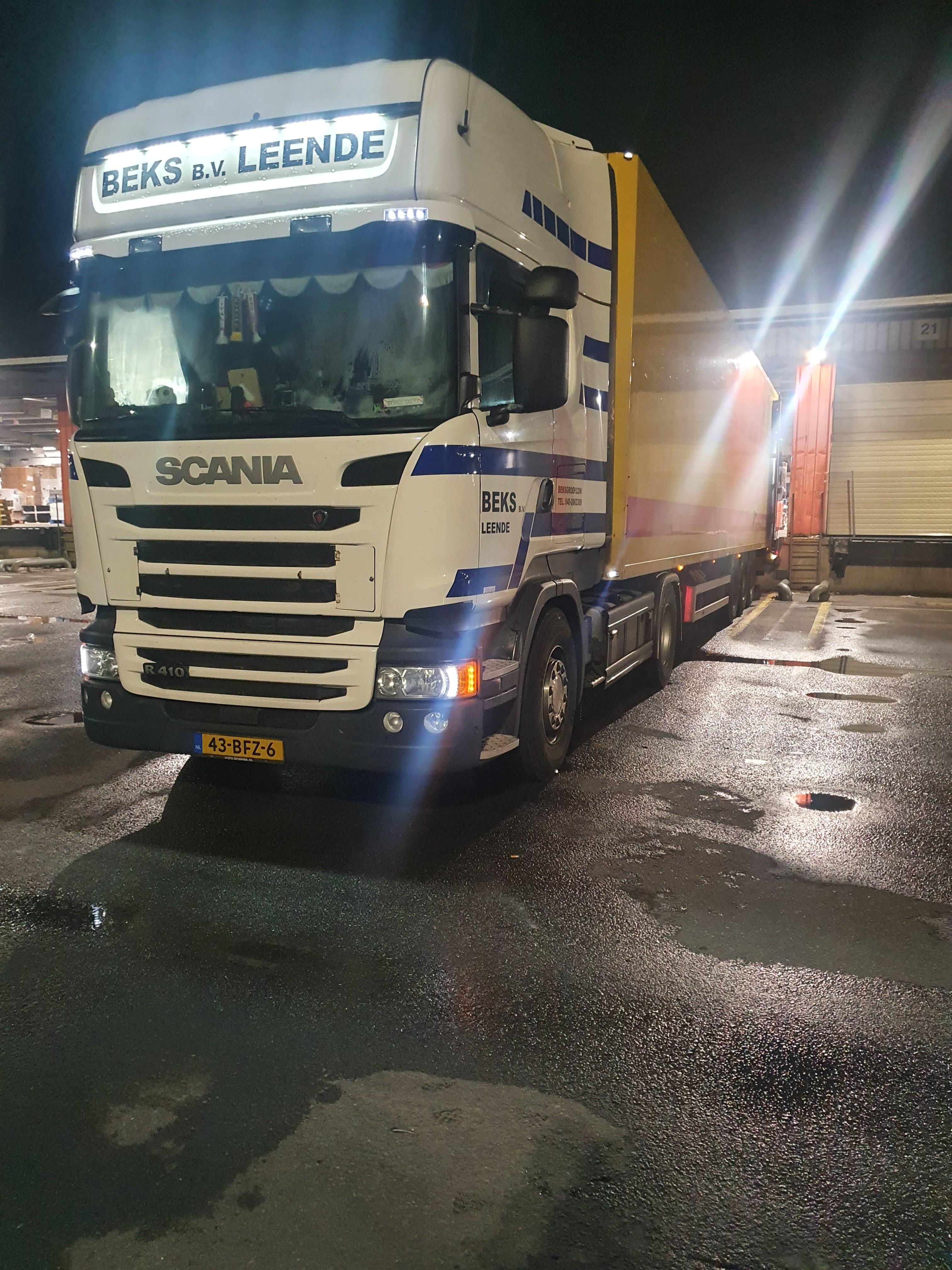 Bernd-Smits-met-zijn-Scania-4-6-2021-(3)