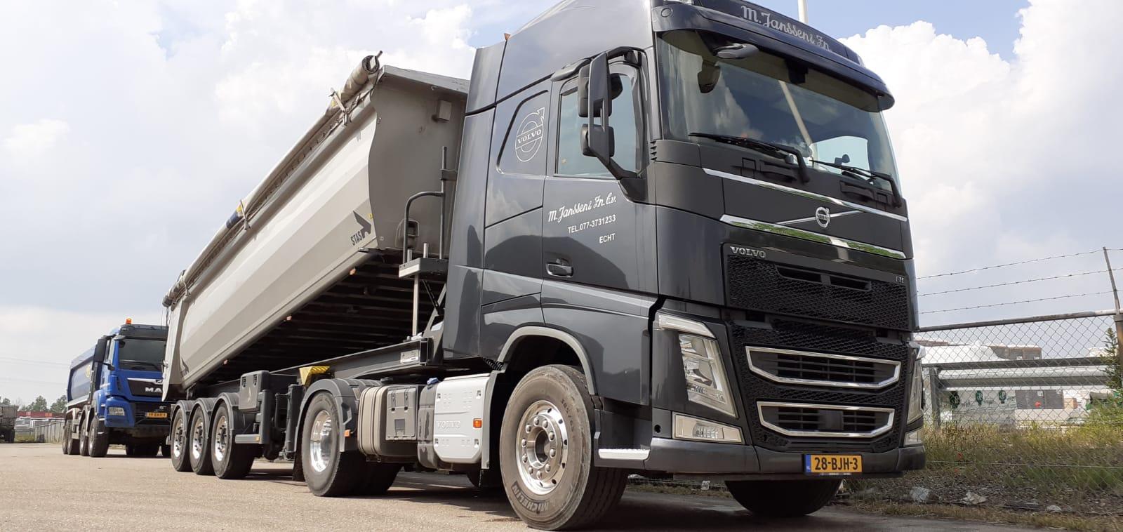 Volvo-5-6-2021-(3)