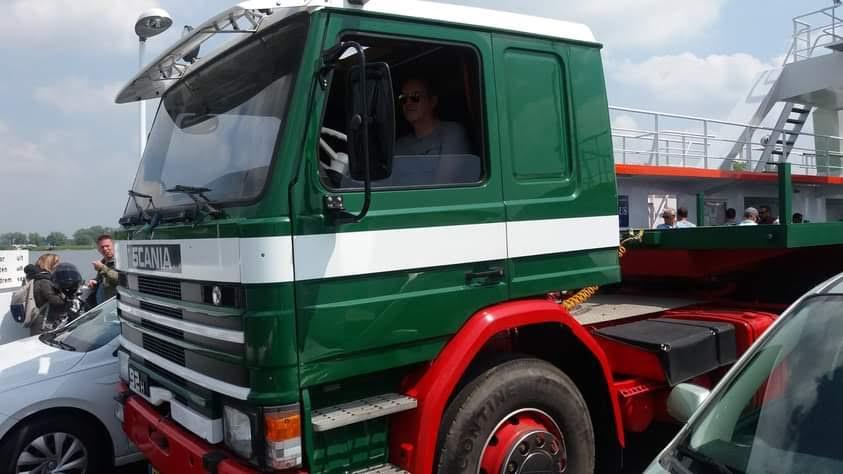 Scania-92-H