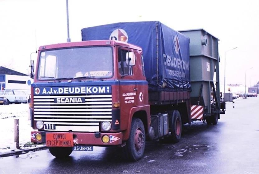Scania-LB-111--Jaap-van-Maurik-chauffeur-archief-Michiel-Grasmeijer