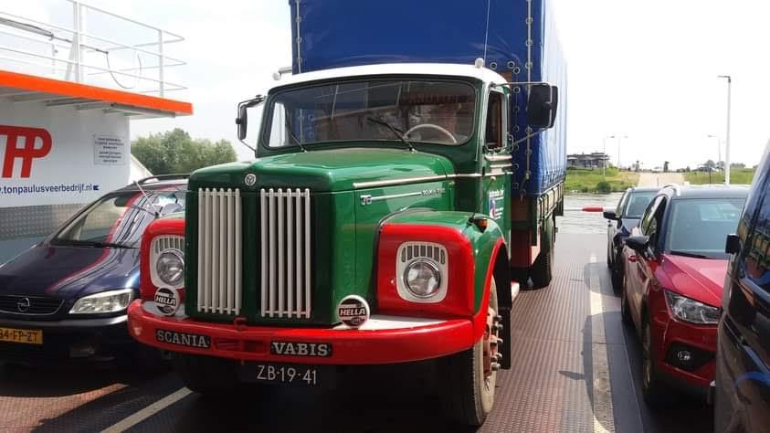 Scania-Vabis-ZB-19-41