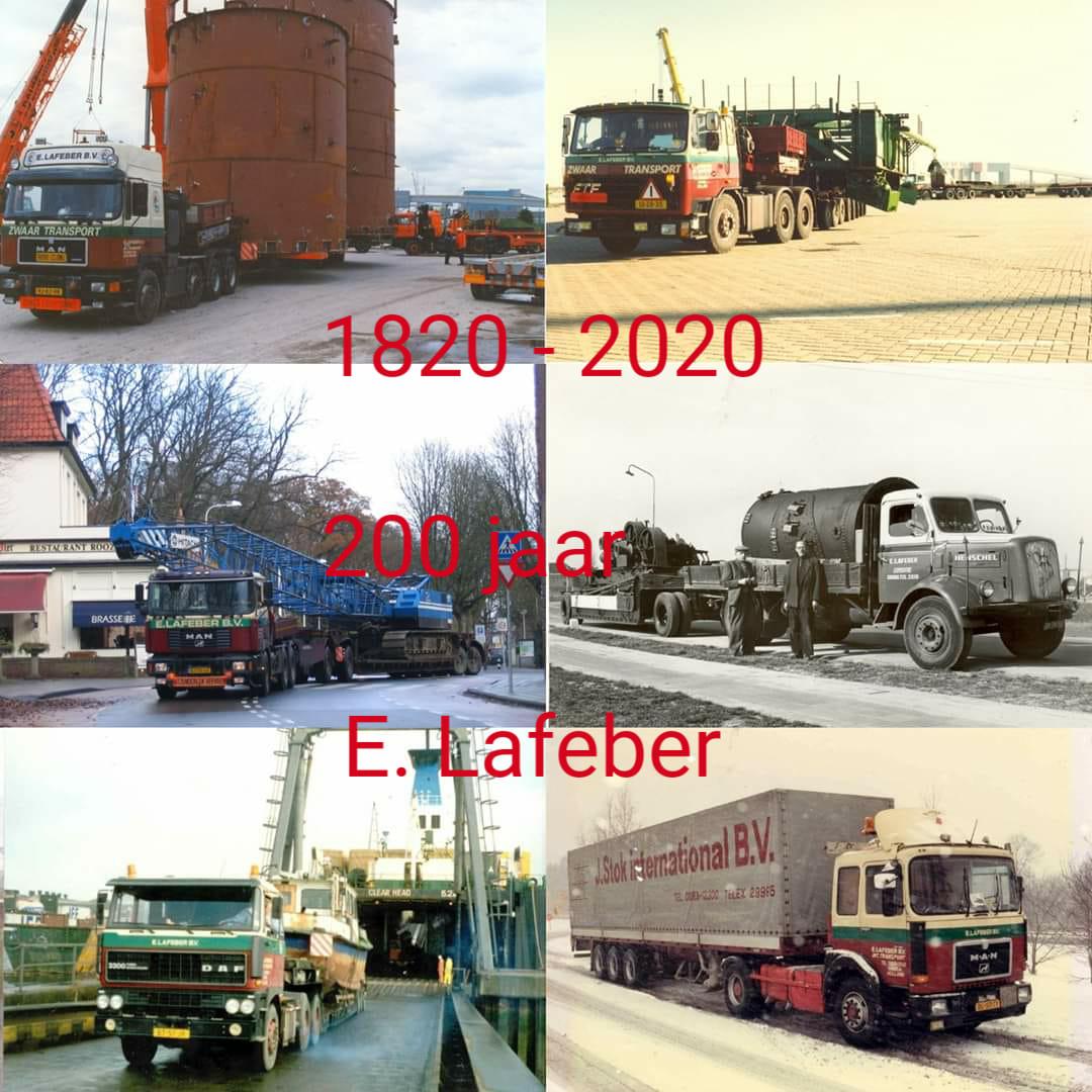 200-jaar-6-6-2021