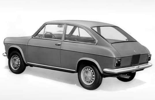 Autobianchi-Primula-Coupe-S--1968