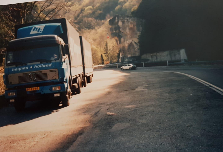 Col-Du-Cerdon-1984-Chauffeur-Ko-de-Moor