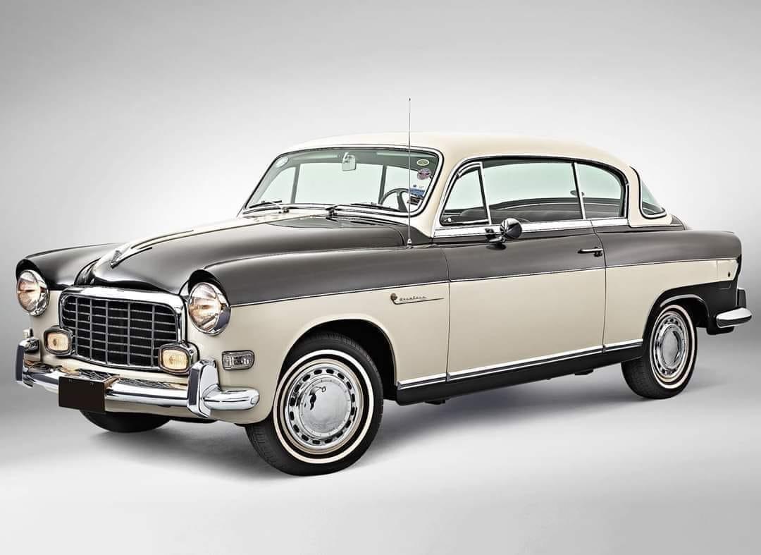 Fiat-1900-B-Granluce-1956
