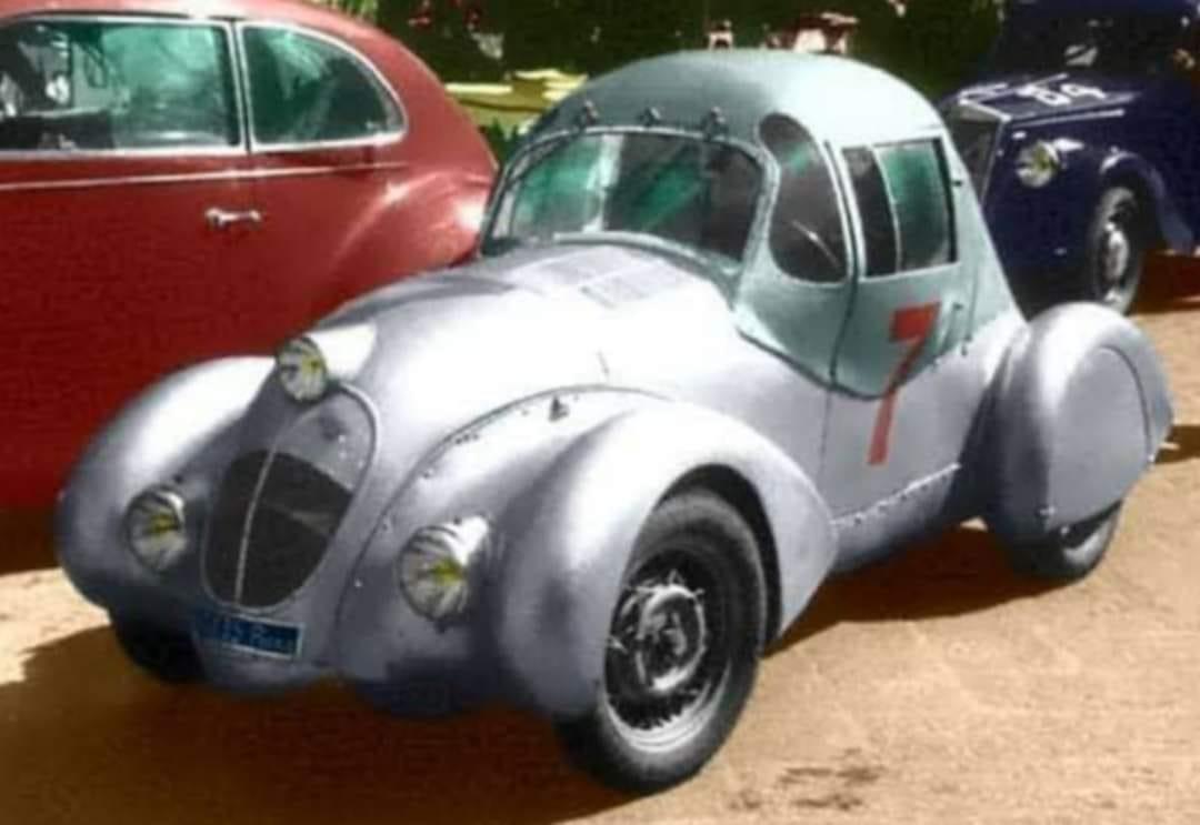 Fiat-500-Testa-Siata-Zagato-1938