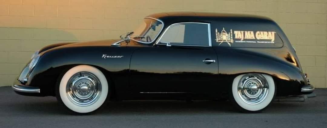 Porsche-365--Kreuzer-bestelwagen--1958