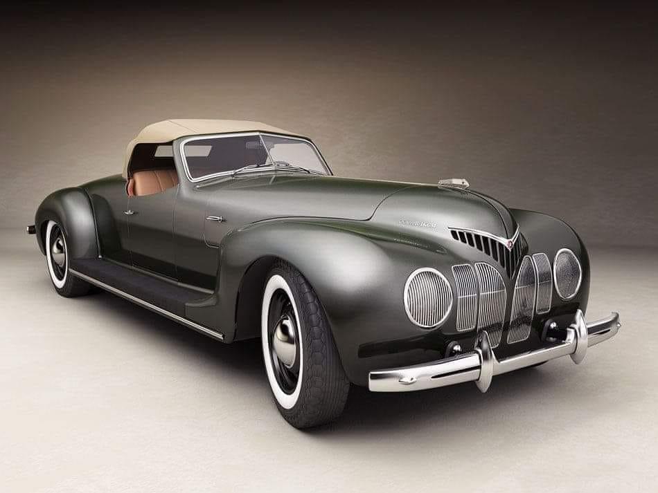 ZIS-101-Sport-coupe-1939