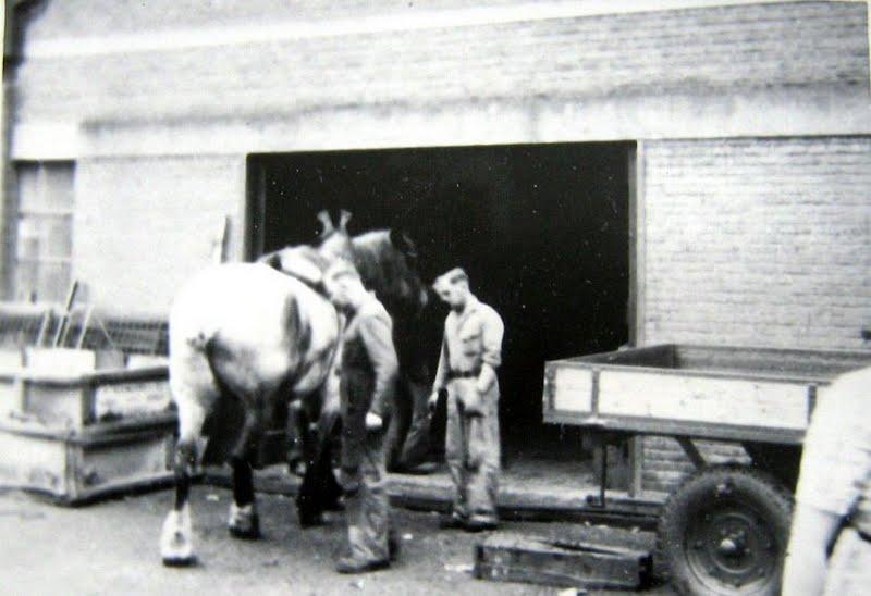 1950-Smitse-Gerits-
