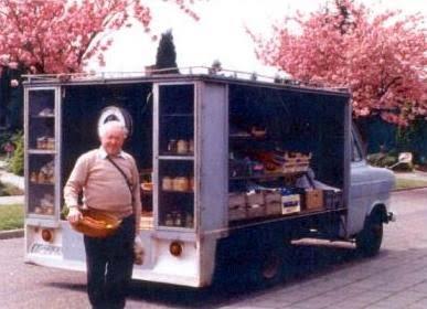 Fits-Wouters-groentehandel-