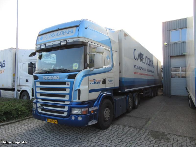 Scania-BV-HP-99