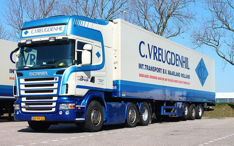 Scania-BV-HR-02--Arie-van-Duijn-foto