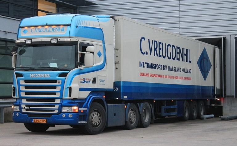 Scania-BX-GN-05-Arie-van-Duijn-foto
