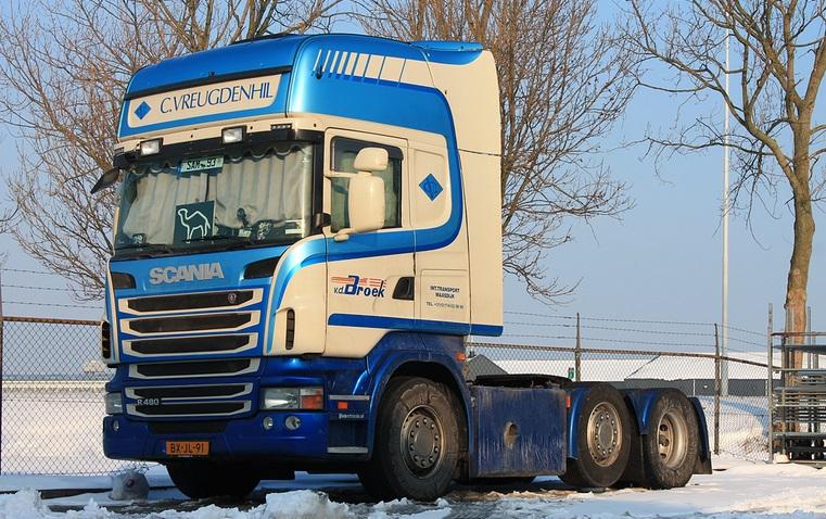 Scania-BX-JL-91-Arie-van-Duijn-foto