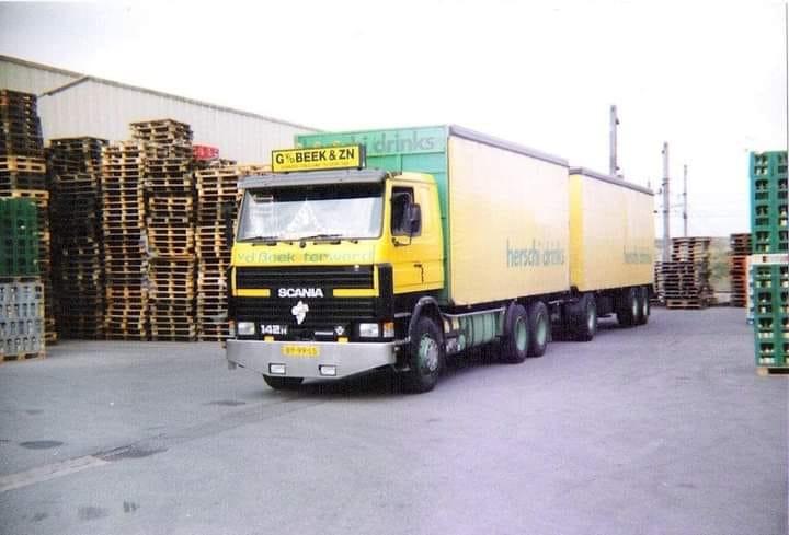 met-deze-Scania--heeft-Jacob-V-D-Veen-Mooie-tijd-dik-10-jaar-voor-de-Herschi-gereden