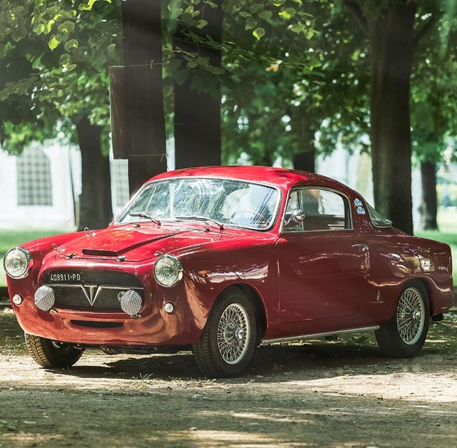 Fiat-1100-Coupe-Terror-1953-snelheid-ca-110-km--(1)