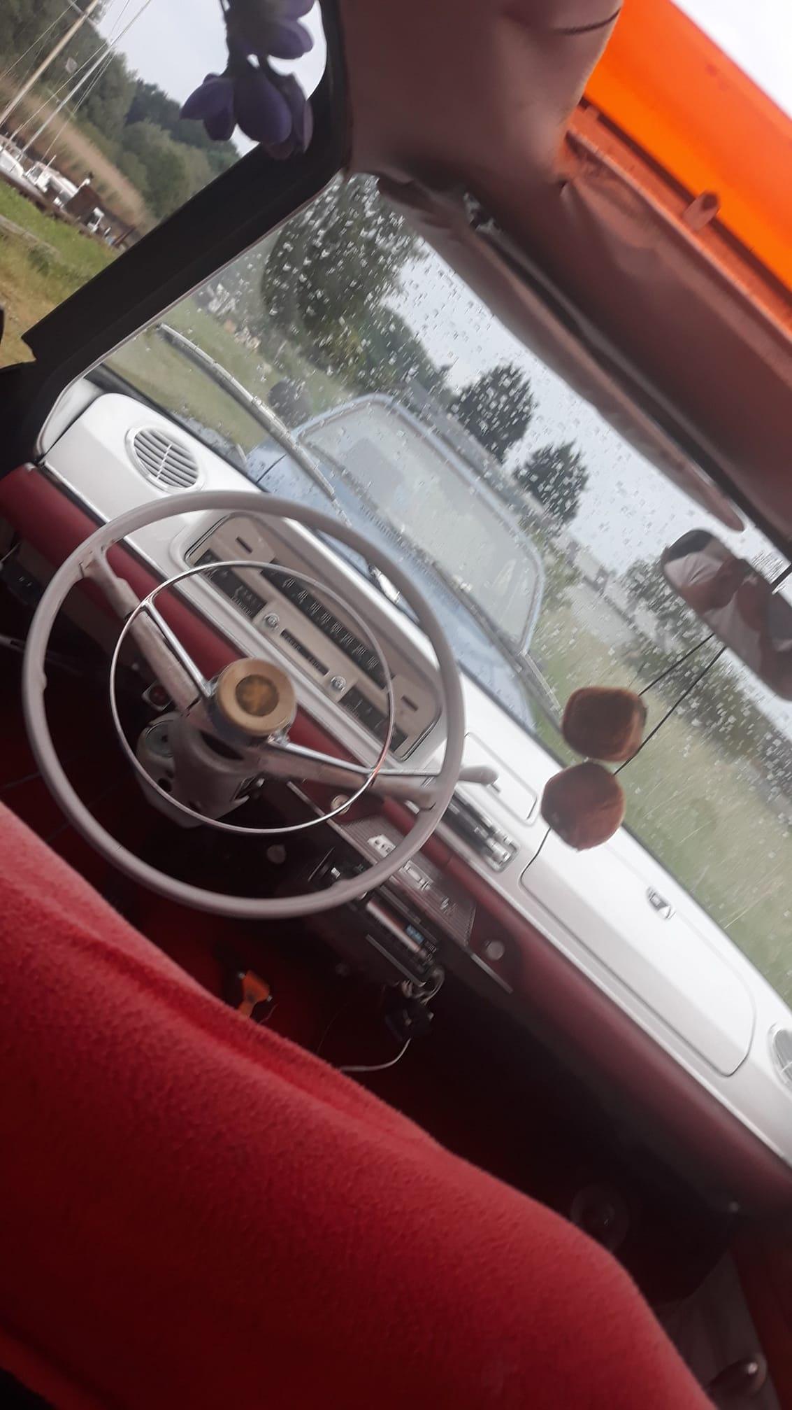 Fiat-1100-Coupe-Terror-1953-snelheid-ca-110-km--(2)