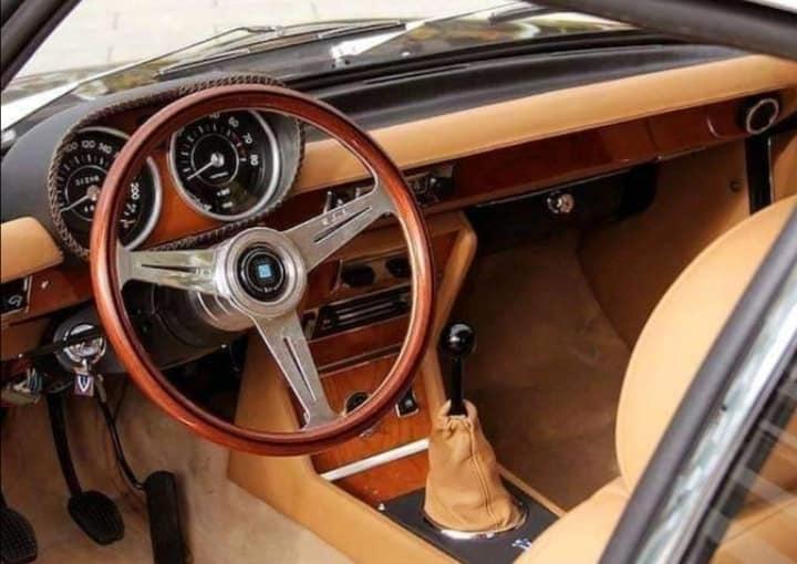 Fiat-125-Samantha-coupe-(2)