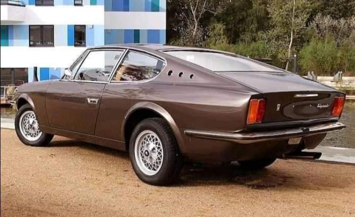 Fiat-125-Samantha-coupe-(3)