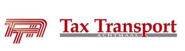 0-Tax-Achtmaal