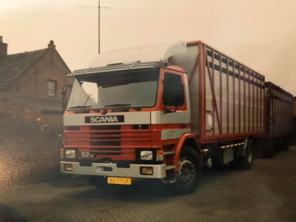 Scania-92-M-BS-77-LP
