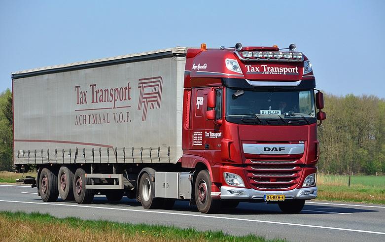 Tax-Transport-Achtmaal-(1)