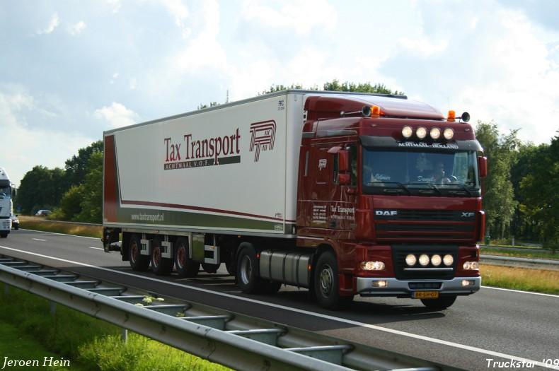 Tax-Transport-Achtmaal-(2)