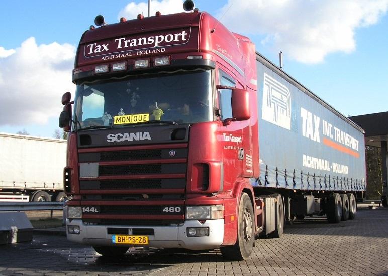 Tax-Transport-Achtmaal-(3)