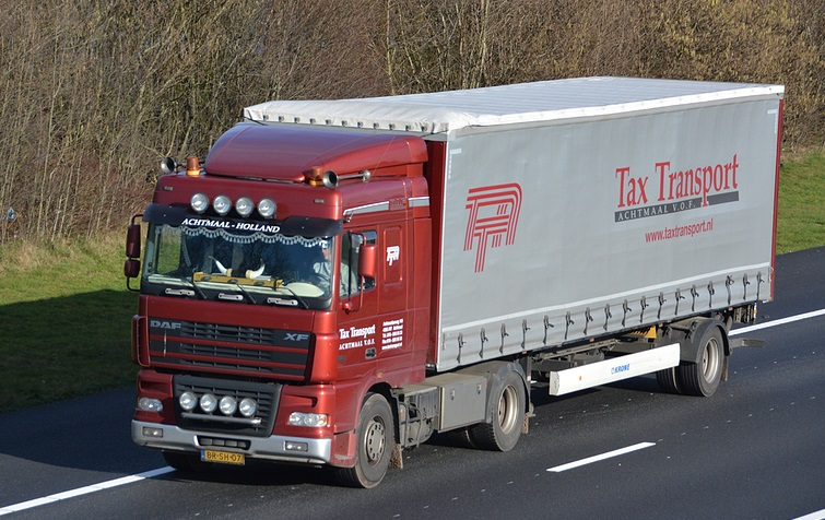 Tax-Transport-Achtmaal-(5)