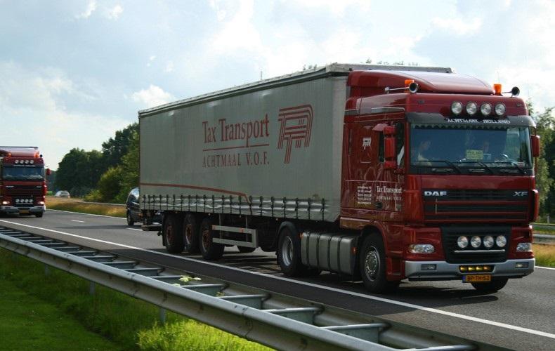 Tax-Transport-Achtmaal-(6)