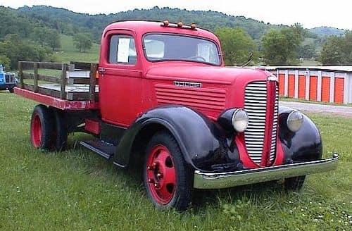 Dodge-1938-(1)