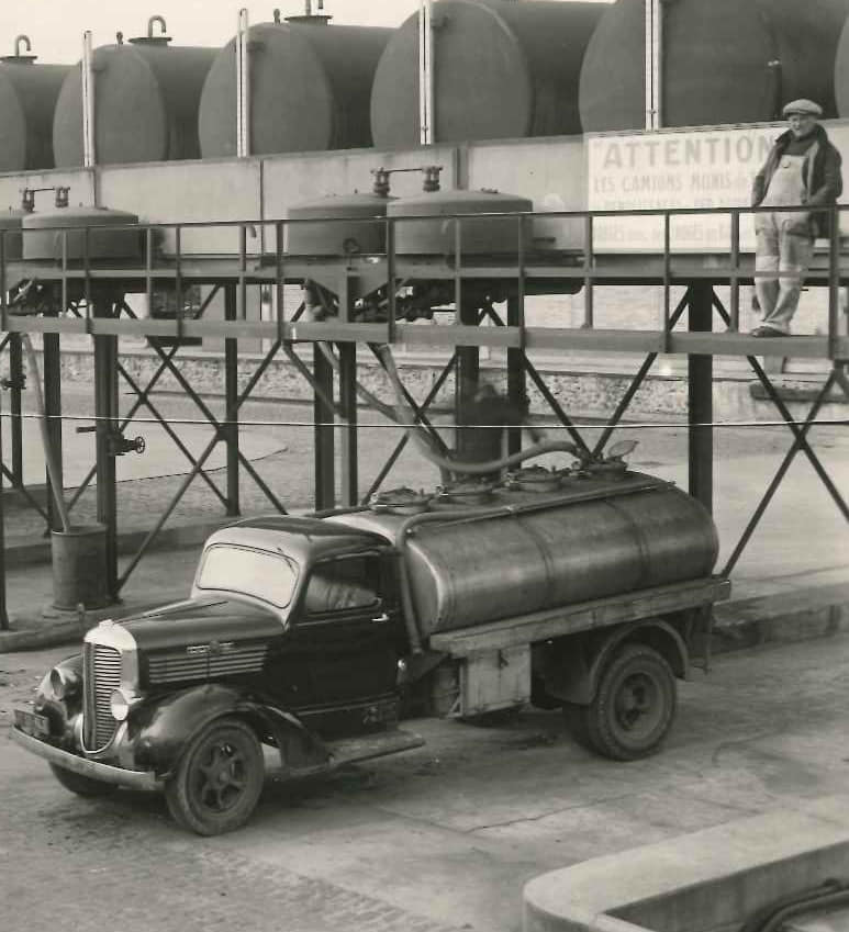 Dodge-1938-(2)